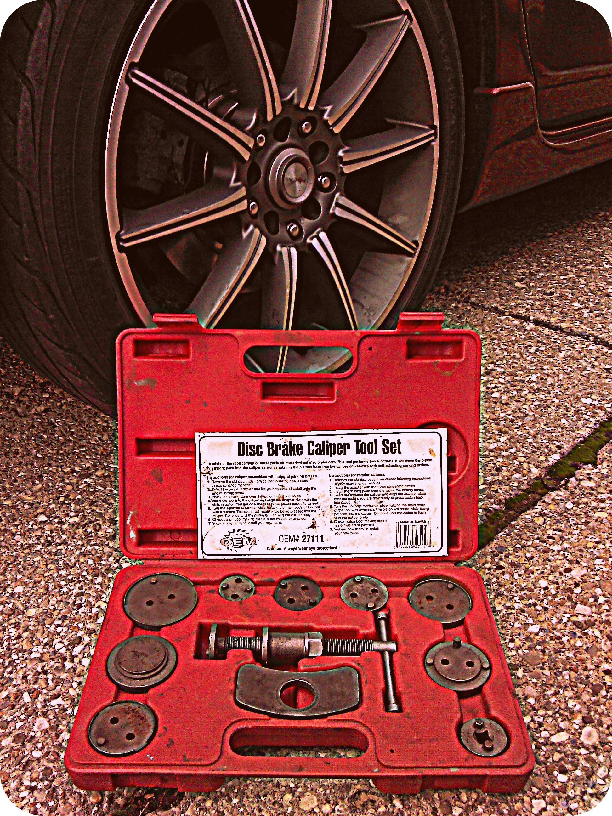 autozone tool rental